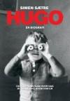 Hugo: en biografi - Simen Sætre