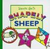 Shapely Sheep - Simone Abel