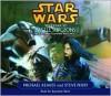 Medstar I: Battle Surgeons (Star Wars: Clone Wars Novel) - Michael Reaves, Steve Perry