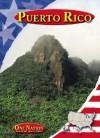 Puerto Rico - Patricia K. Kummer