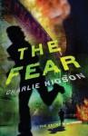 The Fear (Enemy, #3) - Charlie Higson