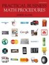 Gen Cmbo LL Bus Math Proc with Connect Plus - Jeffrey Slater