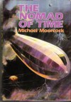 The Nomad of Time - Michael Moorcock