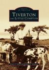 Tiverton and little compton - Nancy Jensen Devin, Richard V. Simpson