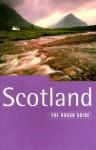 Scotland: The Rough Guide, Third Edition - Rough Guides