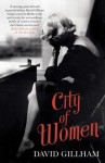 City of Women - David R. Gillham