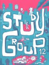 Study Group 12 # 4 - Zack Soto
