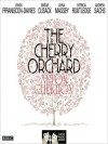The Cherry Orchard - Anton Chekhov, Gwen Ffrangcon-Davies, Sinead Cusack, Anna Massey, Patricia Routledge, Andrew Sachs
