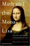 Math and the Mona Lisa - Bulent Atalay