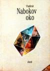 Oko - Anna Kołyszko, Vladimir Nabokov