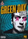 Green Day - Tre! - Green Day