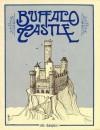 Buffalo Castle (Tunnels & Trolls Solo #1) - Rick Loomis, Elizabeth Danforth