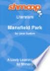 Mansfield Park: Shmoop Literature Guide - Shmoop