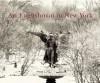 An Englishman in New York - Jason Bell, Zoë Heller