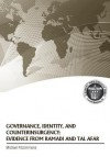 Governance, Identity, and Counterinsurgency Evidence from Ramadi and Tal Afar - Michael Fitzsimmons, Strategic Studies Institute, Douglas C. Lovelace Jr.