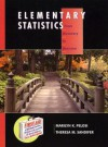 Elementary Statistics: From Discovery To Decision - Marilyn K. Pelosi, Theresa M. Sandifer