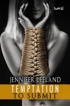 Temptation to Submit - Jennifer Leeland