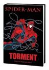 Spider-Man: Torment - Todd McFarlane