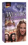 Cena marzeń - Sherryl Woods