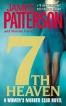 7th Heaven (The Women's Murder Club) - Howard Roughan ; Maxine Paetro, James Patterson