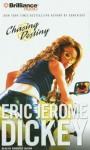 Chasing Destiny - Eric Jerome Dickey, Kimberly Jajuan