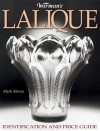 Warman's Lalique - Mark F. Moran