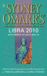 2010 Libra Day By Day Astrological Guide - Sydney Omarr