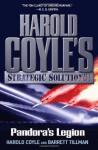 Pandora's Legion - Harold Coyle, Barrett Tillman