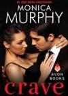 Crave - Monica Murphy