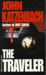 The Traveler - John Katzenbach