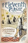 The Eleventh Plague - Darren Craske