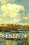Yesenin - Sergei Yesenin