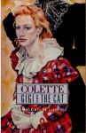 Gigi; and The Cat - Colette