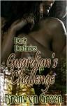 Guardian's Challenge - Bronwyn Green