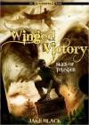 Winged Victory - Jake Black, Shannon Eric Denton