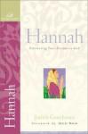 Hannah - Judith Couchman, Janet Kobobel Grant