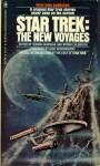 Star Trek: The New Voyages I - Sondra Marshak, Myrna Culbreath