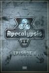 Apocalypsis 2.06 (DEU): Schwarze Madonna. Thriller (German Edition) - Mario Giordano