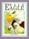 Bald Eagle - Gordon Morrison