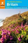 The Rough Guide to Britain - Rough Guides