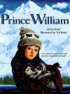 Prince William - Gloria Rand, Ted Rand
