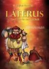 Laferus. Zwei Hufe für eine Mahlzeit - Stephan Russbült, Ulrich Burger