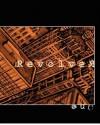 Revolver One: Salgood Sam's Comics Quaterly - Salgood Sam, John O'Brien, A.J. Duric