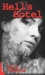 Hell's Hotel - Lesley Choyce