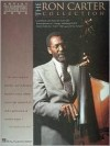 The Ron Carter Collection - Ron Carter