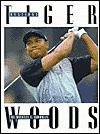Tiger Woods - Michael E. Goodman