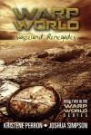 Wasteland Renegades - Kristene Perron, Joshua Simpson