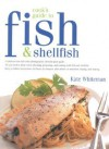 Cook's Guide to Fish & Shellfish - Kate Whiteman
