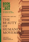 Bookclub-In-A-Box Discusses the Beauty of Humanity Movement, by Camilla Gibb: The Complete Package for Readers and Leaders - Marilyn Herbert, Jo-Ann Zoon