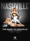 The Music of Nashville: Season 1, Volume 1 - Hal Leonard Publishing Company